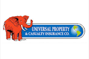 United Property & Casualty